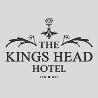 The Kings Head Hotel Acton